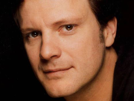 Colin Firth IS SEXY by free-banana
