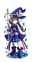 Wadanohara by Andgofortheroll-123