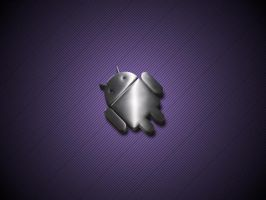 Android L 640x480 by cjfish