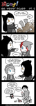 NUKOxRWBY 66 - Weiss' Scars Pt.5 (End) by geek96boolean10
