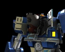 You dig giant robots by zenoth42