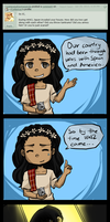 Question 258 by JCpilipinas