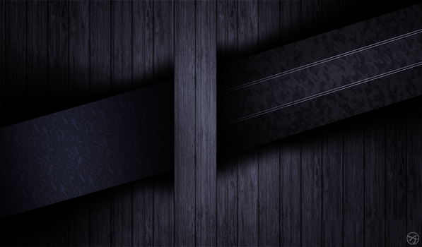 wallpaper-HD-triple-black-003 1024x600 by aljhay1622