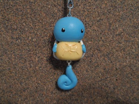 Squirtle (5) by twizzlerfox