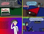 Wireless Ch. 1 Pg. 1 by The-Macattack