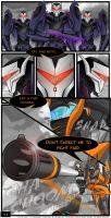 'Lost and Found' : A TFP OC Comic - pg.04 by MessyArtwok