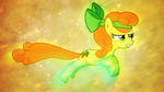 Carrot Hop by Game-BeatX14