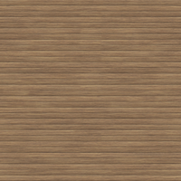 Wooden Planks Texture [Tileable   2048x2048] by FabooGuy