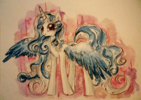 Feathers by smartMeggie