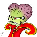 Marsattacks by CinderHollow13